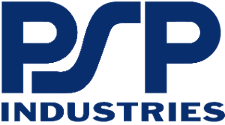 PSP Industries